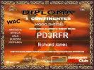 PD3RFR-DCM-BASIC
