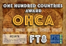 PD3RFR-OHCA-100