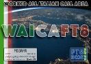 PD3RFR-WAICA-WAICA