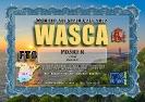 PD3RFR-WASCA-WASCA