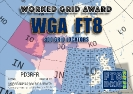 PD3RFR-WGA-400