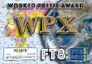 PD3RFR-WPX-100