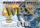 PD3RFR-WPX40-100