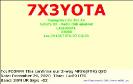 7X3YOTA