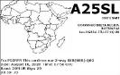 A25SL