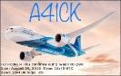 A41CK