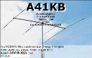 A41KB