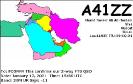 A41ZZ