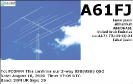 A61FJ