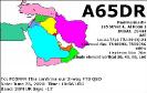 A65DR