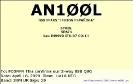 AN100L