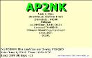 AP2NK
