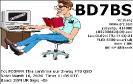 BD7BS