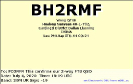 BH2RMF