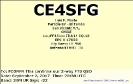 CE4SFG
