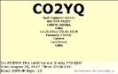 CO2YQ