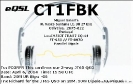 CT1FBK
