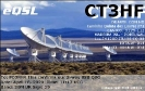 CT3HF