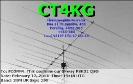CT4KG
