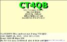CT4QB