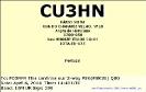 CU3HN