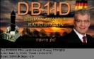DB1ID