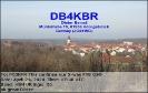 DB4KBR