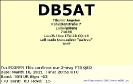 DB5AT