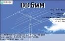 DD6WM