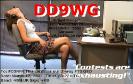 DD9WG