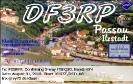 DF3RP