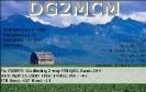DG2MCM