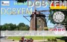 DG8YFM
