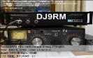DJ9RM