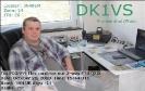 DK1VS