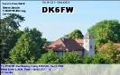 DK6FW