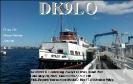 DK9LO