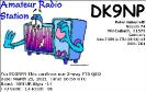 DK9NP