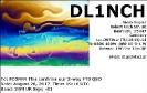 DL1NCH