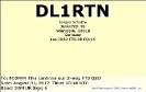 DL1RTN
