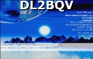 DL2BQV