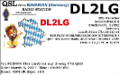 DL2LG