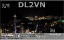 DL2VN