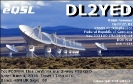 DL2YED