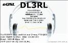 DL3RL