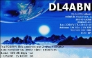 DL4ABN