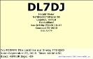 DL7DJ