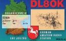 DL8OK