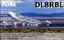 DL8RBL