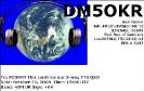 DM50KR
